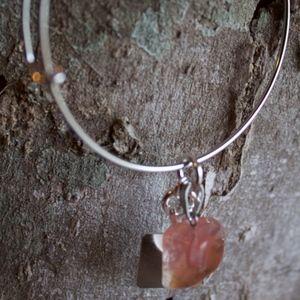 Jewelry - Mandarine Bracelet